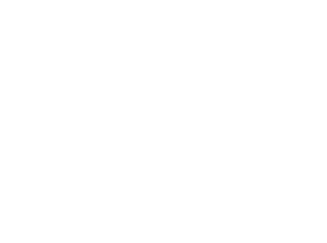 icon-hoteis