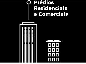 icon-predios-residenciais